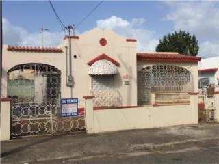 184 Romaguera, Haciendas de Miramar