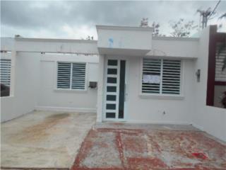 Villas De Trujillo Alto Puerto Rico