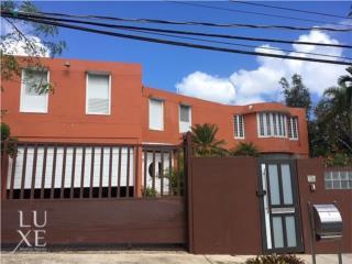 Urb. Gardens Hills, Guaynabo
