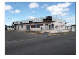 La Riviera San Patricio Avenue San Juan.