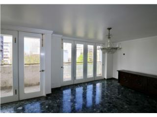 Horizon House-3 beds plus maid's/3.5 baths