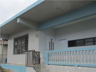 Barrio Sabana Hoyos 11 3% Aportacion