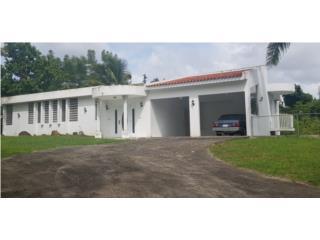 Urb. Villas De Monte Sol