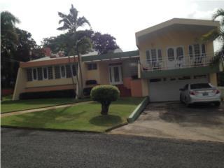 Villas de Altamira. Excelente ubicación