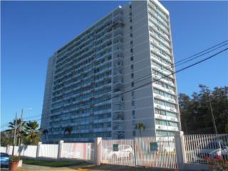 OPCIONADO HUD 501-868824 Cond Paseo de Monteflores