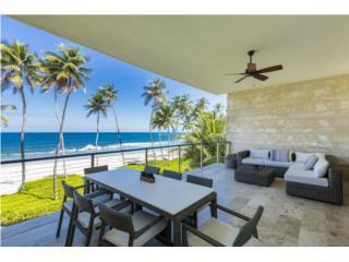 West Beach a Ritz Carlton Reserve Residence 20-001