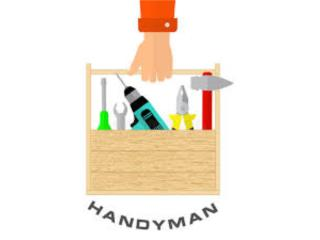 HOME & REMODELING & HANDYMAN SERVICES