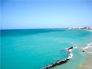 Condesa Del Mar On The Beach 2PKG