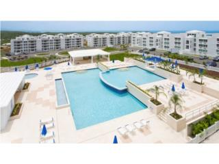 Ocean Club at Seven Seas KW 302