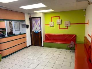 Oficina medica, Galeria Profesional Ponce