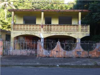 BO.  CORTES, MANATI