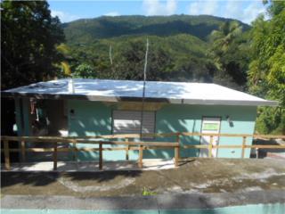 Solar 3 Quebrada Seca, 2-1, REDUCIDA!