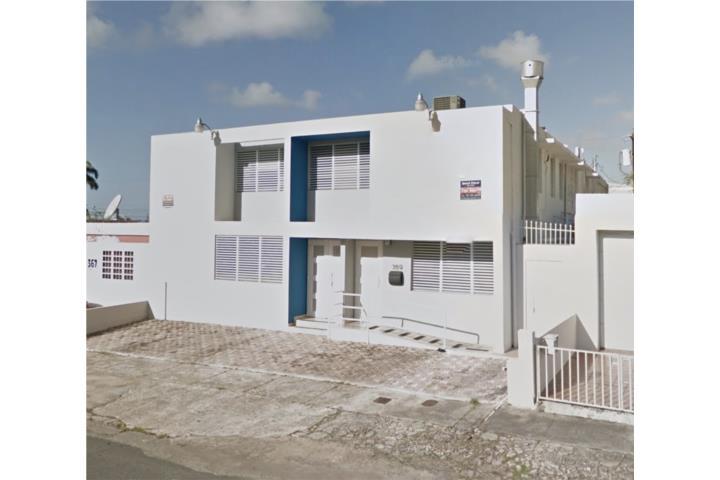 Caparra Heights Puerto Rico