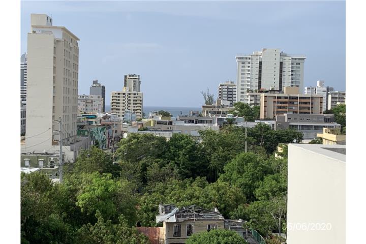 Del Parque Puerto Rico