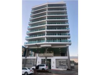 COND OCEAN VIEW PH PRONTO INVENTARIO