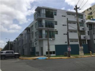 Cond.Villas del Sol -WALKING DISTANCE UNIV UPR