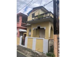 Villa Palmeras, c/Nuñez Prieto 221- $69,300