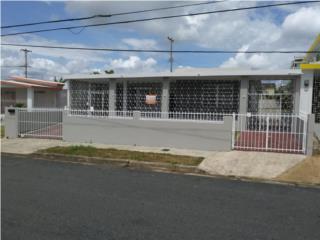 URB. VILLA RICA, BAYAMON