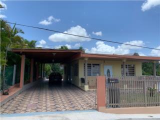 Casa Comunidad San Romualdo