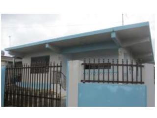 Sabana Hoyos/100% de financiamiento