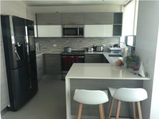 Ciudadela Large unit 2 bedroom/ 2 bath