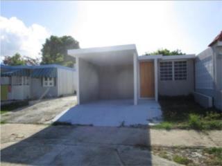 Villas de Loiza (Compra $2,995.00mens$449.00)