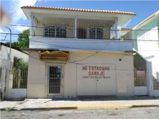 BO PUEBLO - GUANICA