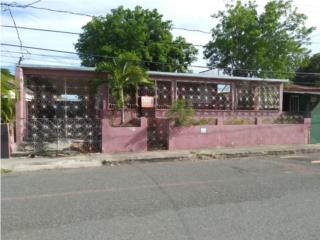 VISTAMAR - GUANICA
