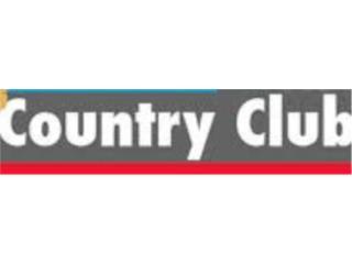URB. COUNTRY CLUB, CAROLINA