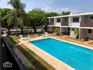 Cond. Villas de Tanamarie, Cabo Rojo