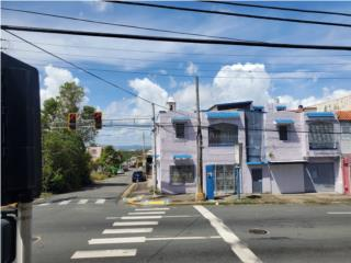 INVESTMENT OPPORTUNITY. FERNANDEZ JUNCOS AVE.