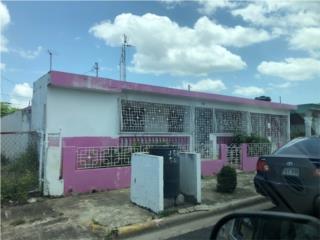 Urb. Las Virtudes, San Juan