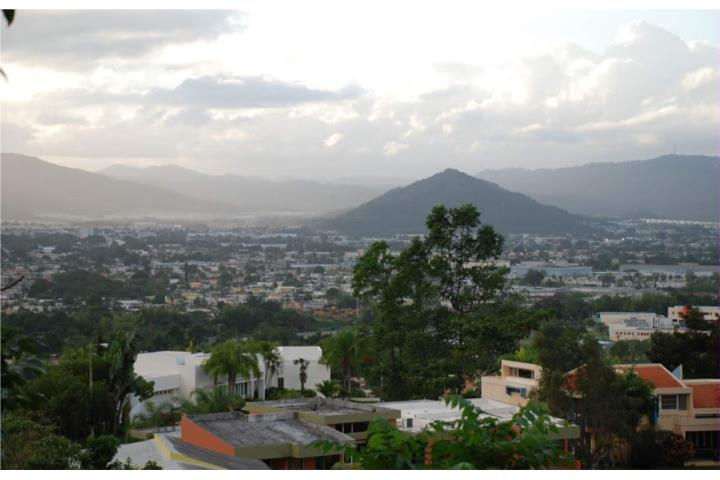 Gran Vista Puerto Rico