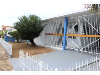 Villa Marbella Bo. Borinquen Calle C-117