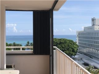 Excellent view, 2 parking, motivated seller