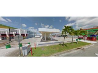Terreno Comercial Caguas #315 - 14,768 SF
