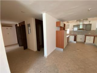 APT. WITH GREAT POTENTIAL IN CABO ROJO!!!
