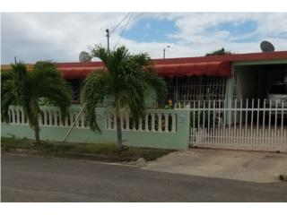 Llanos de Providencia, Salinas - Bonita casa