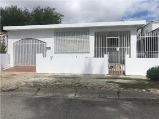 **Rebajada**Puerto Nuevo**