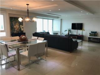 Modern Apartment in Metro Plaza Towers!