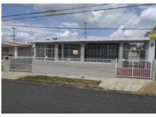 Recondicionada Villa Rica *OPCIONADA*