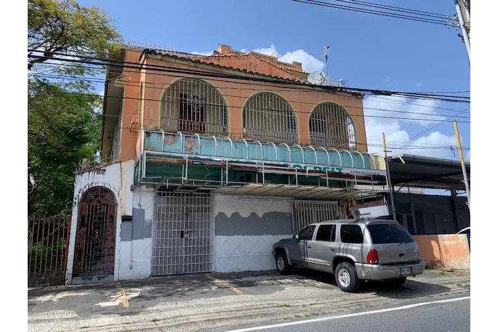 Santa Barbara Puerto Rico