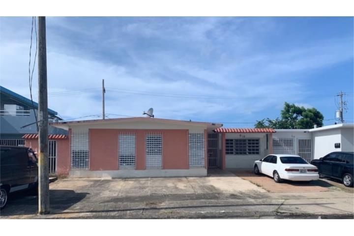 Vista Bella Puerto Rico