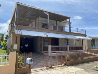 Beautiful & Fully Potential Property @Isabela