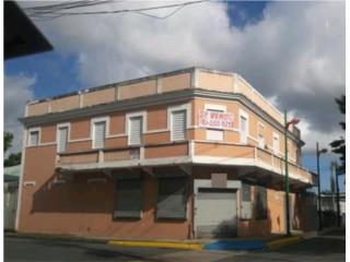Barrio Pueblo Caguas
