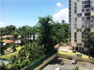 Apartamento  Guaynabo !!Condominio Belen.