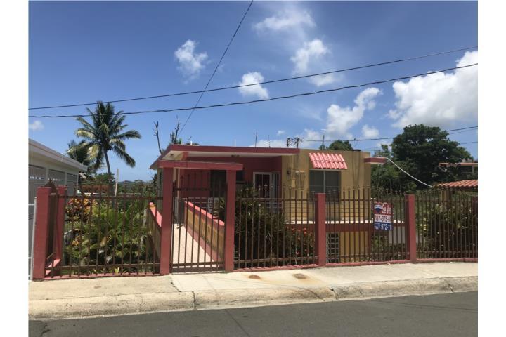 San Antonio Puerto Rico