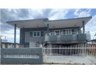 MAGUAYO, SEPARA CON SOLO $1,000