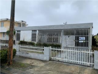 Villa Carolina C/524 191-14 - Opcionada