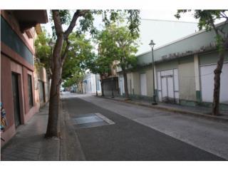 #25 Calle Calimano, Guayama Pueblo 2,584 P/C